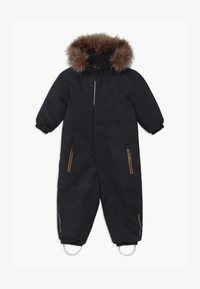 Name it - NMMSNOW - Snowsuit - dark sapphire - 0