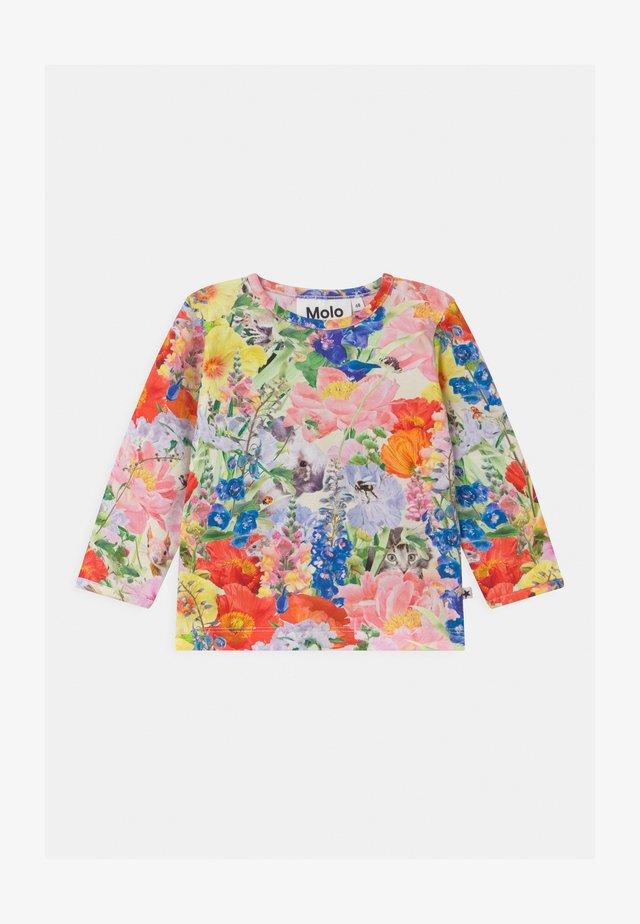 EVA - Pitkähihainen paita - multi-coloured
