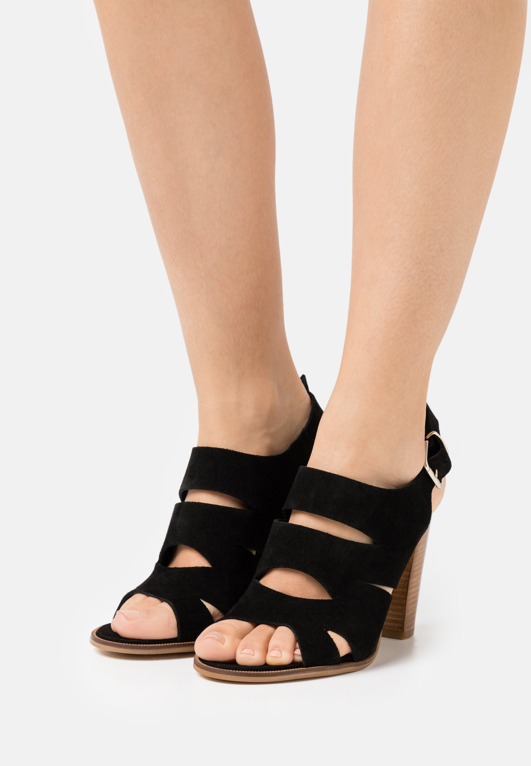 Women AURIA - Sandals