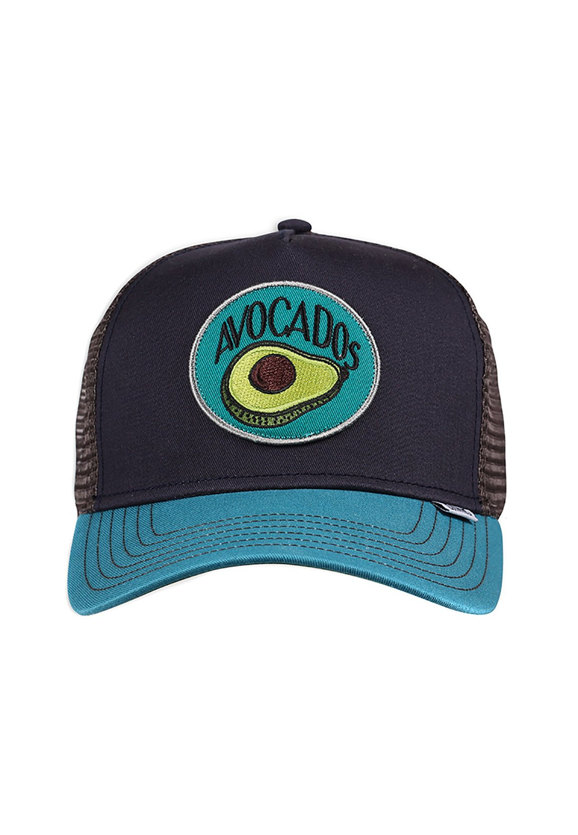 Homme FOOD AVOCADOS - Casquette