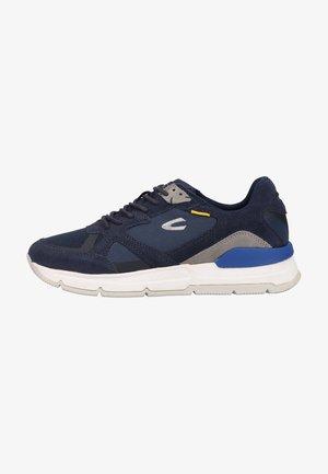 Sneakers - navy blue c67