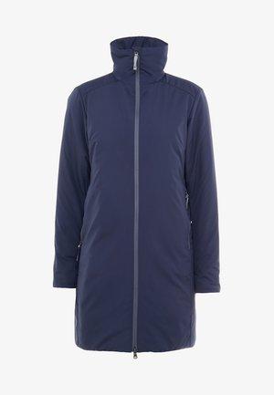 ADD-IN JACKET - Short coat - bucket blue