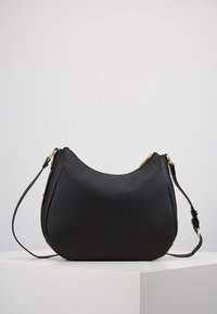 LIU JO - HOBO - Handbag - black - 2