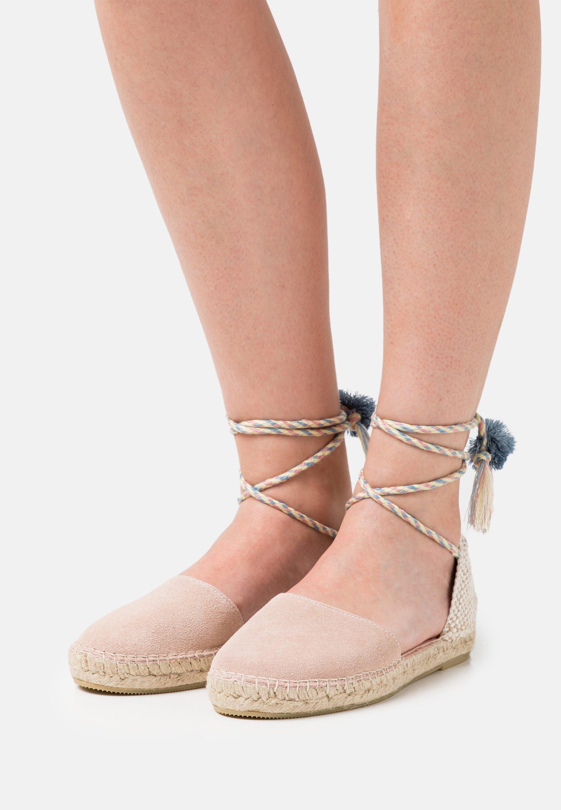 Women MAREEN - Sandals