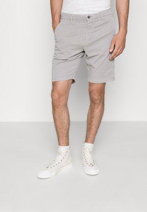 CROWN - Shorts - grey