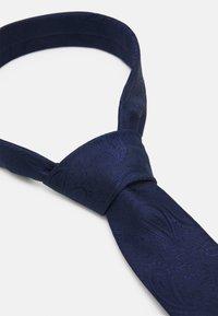 Pier One - SET - Slips - dark blue - 6