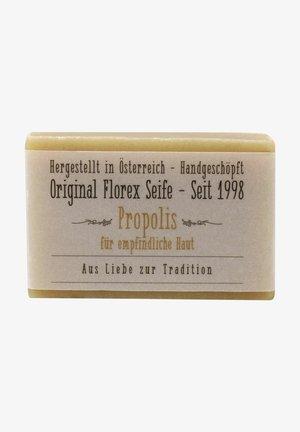 GESICHTSSEIFE MIT PROPOLIS FÜR EMPFINDLICHE HAUT 100 G - Soap bar - -