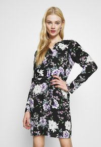 Pieces - PCBONNIEN - Shirt dress - carry/over - 0