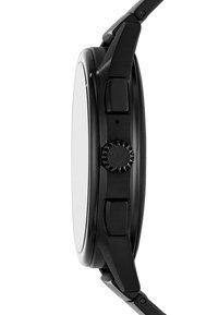 Emporio Armani Connected - Smartwatch - schwarz - 3