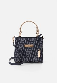 River Island - Handbag - navy - 0