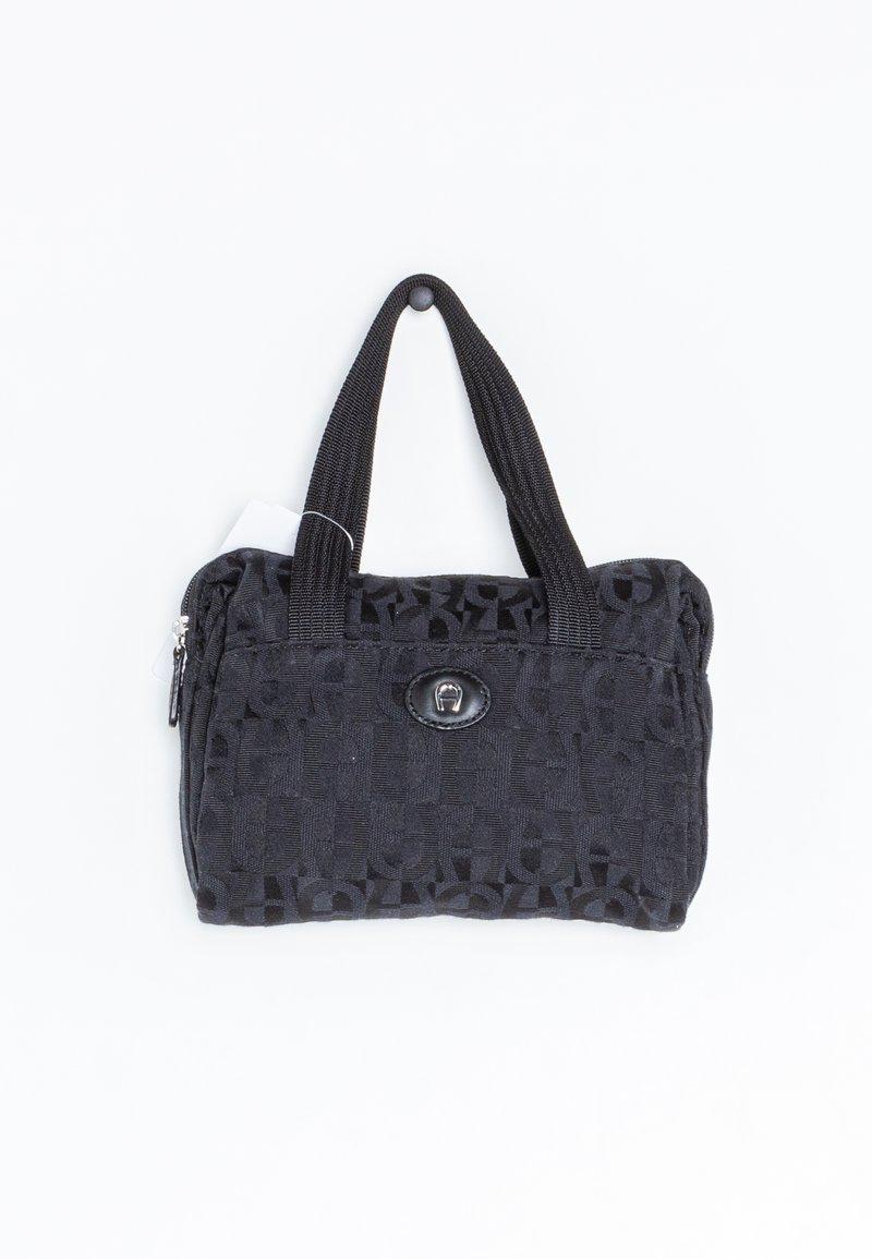 AIGNER - Handbag - black