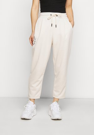 Tracksuit bottoms - neutral