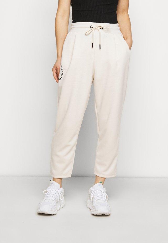Spodnie treningowe - neutral