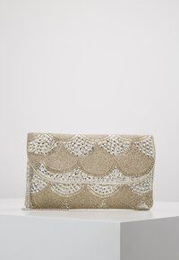 Glamorous - Clutches - silver - 0