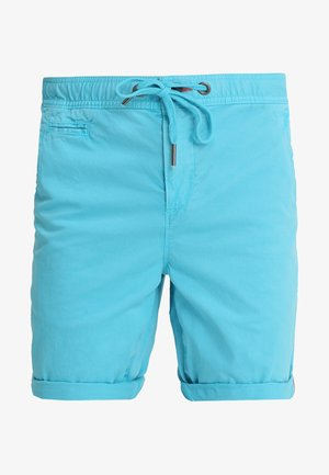 SUNSCORCHED - Shorts - hyper blue