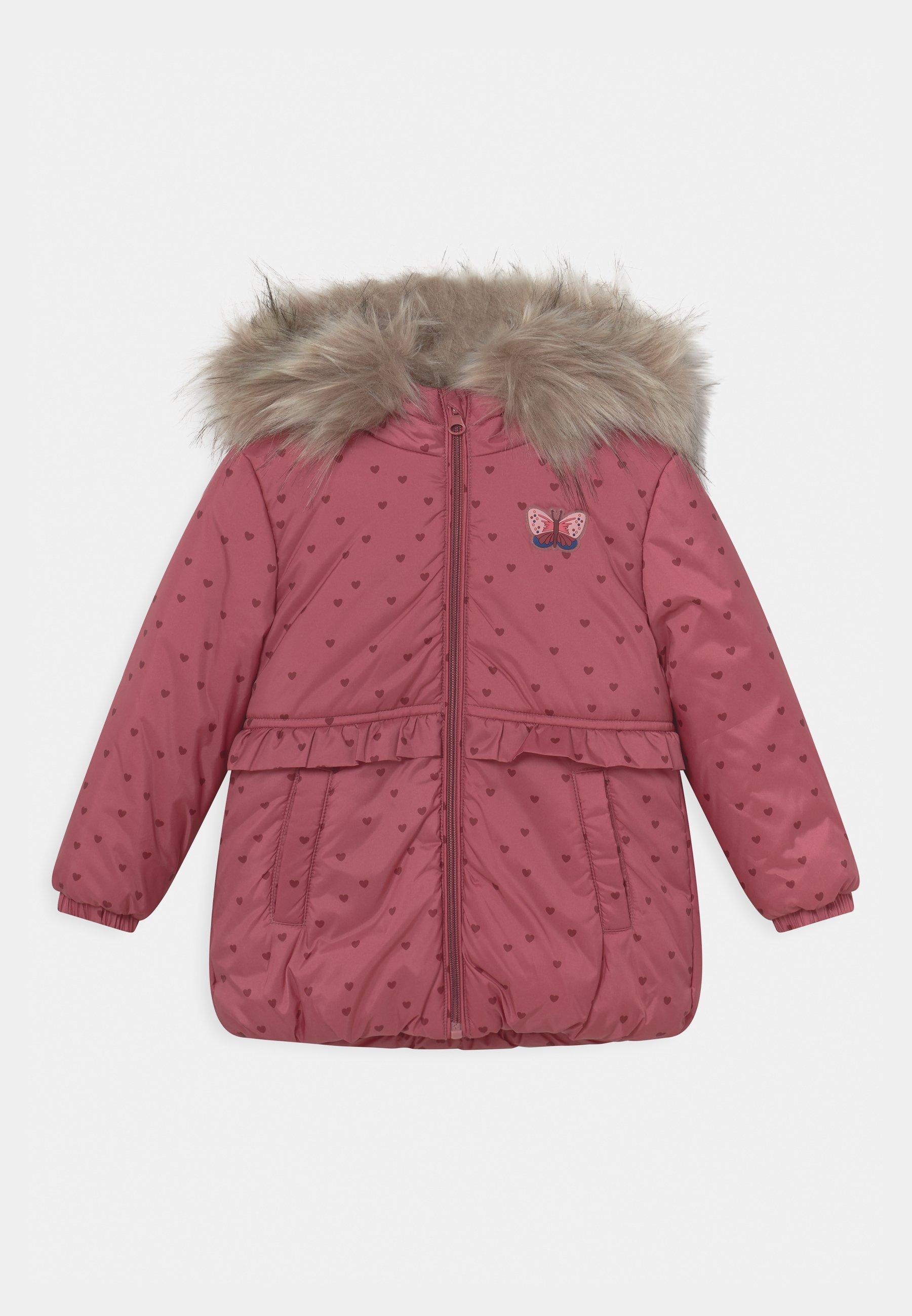 Kids KID - Winter coat