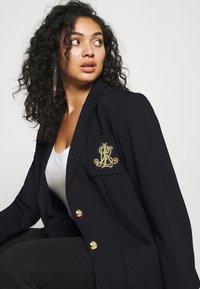 Lauren Ralph Lauren Woman - Blazer - polo black - 3
