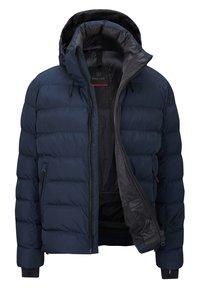 Bogner Fire + Ice - LASSE - Ski jacket - navi-blau - 2