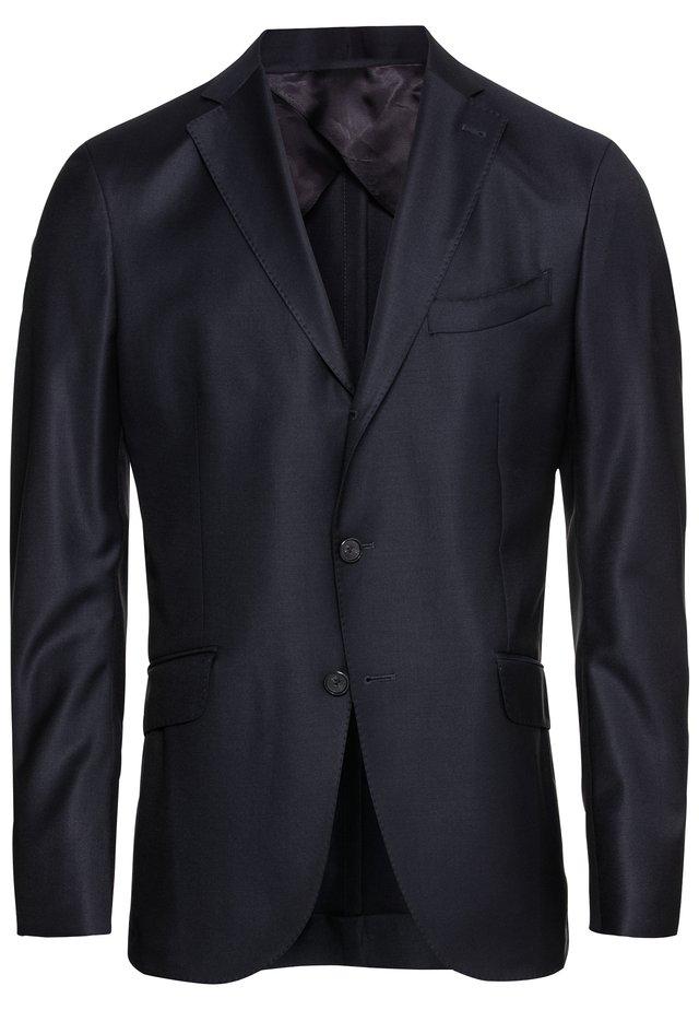 FRAJO - Blazer jacket - navy