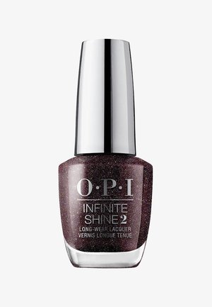 INFINITE SHINE - Nail polish - islb59 my private jet