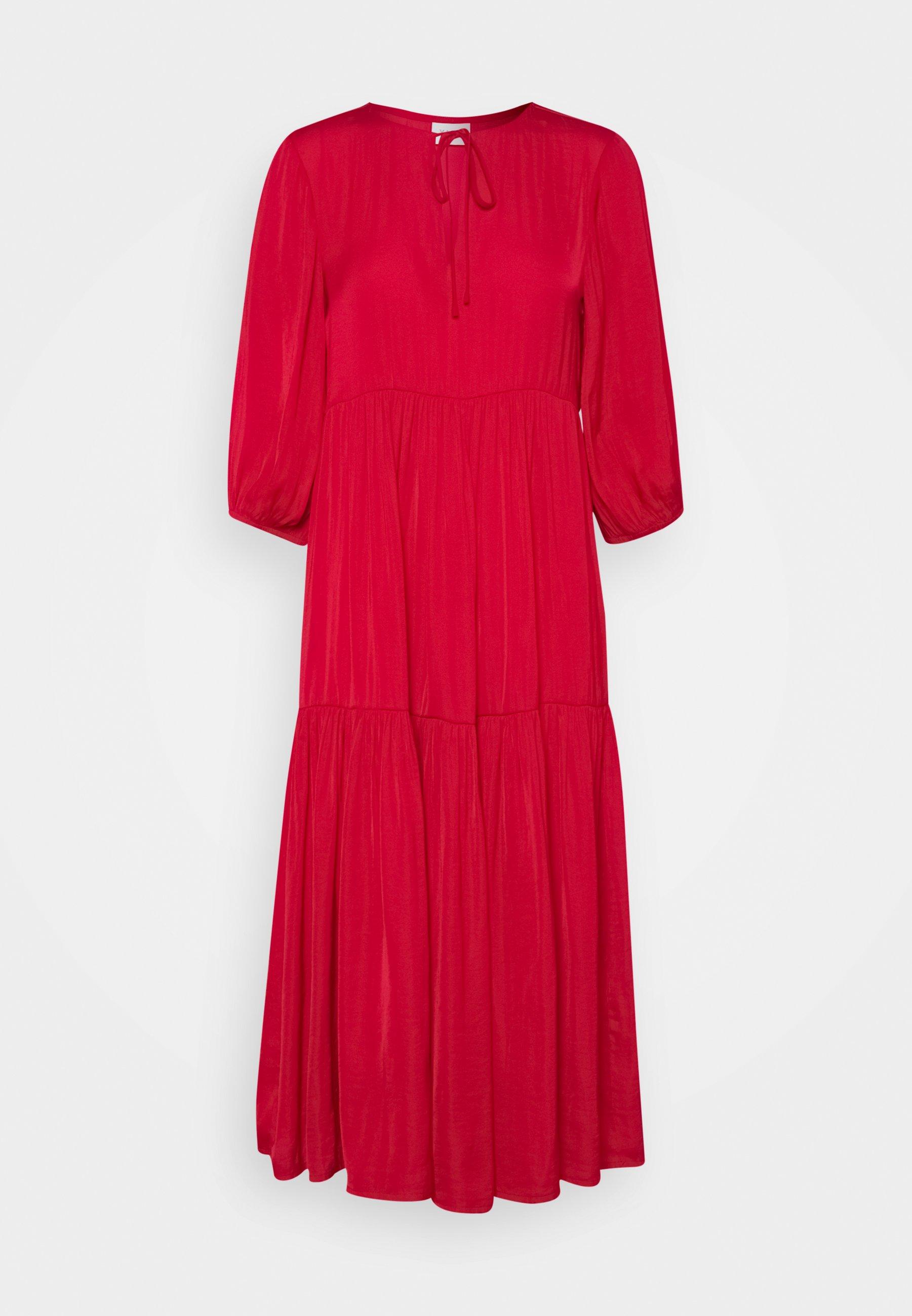 Women VIDREAMY  - Day dress