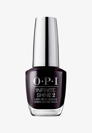 INFINITE SHINE - Nail polish - ISLW42 park after dark