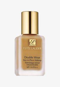 Estée Lauder - DOUBLE WEAR STAY-IN-PLACE MAKEUP SPF10 30ML - Fond de teint - 4N1 shell beige - 0