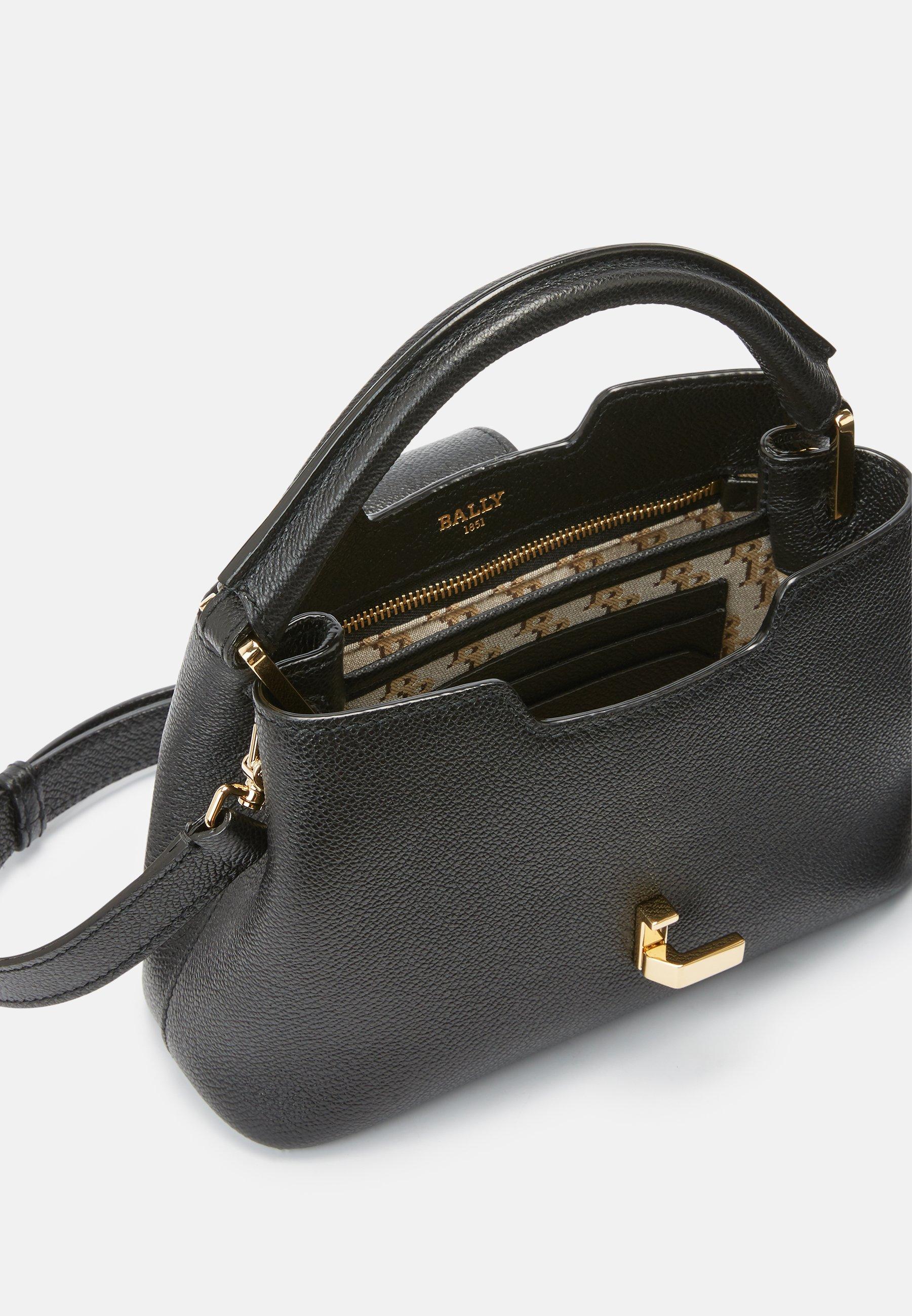 Women JORAH TOP HANDLE - Handbag