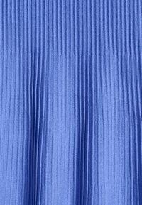 HUGO - SHANEQUA - Jumper dress - turquoise/aqua - 6