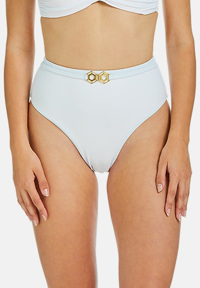 Bikinibroekje - off white