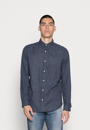 JJPLAIN JAN  - Košile - navy blazer