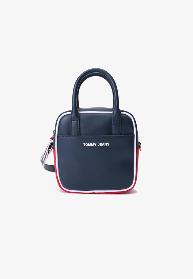 Handbag - 0gy cooperate