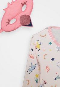 Petit Bateau - LIBOULI - Pyjama set - multico - 4