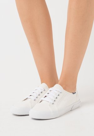 LUNA  - Trainers - white