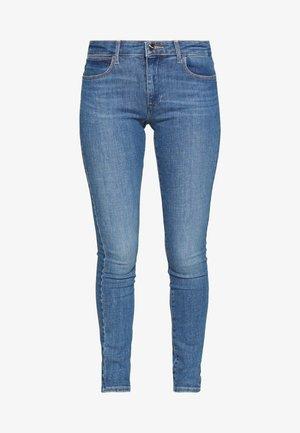 Jeans Skinny Fit - cross creek