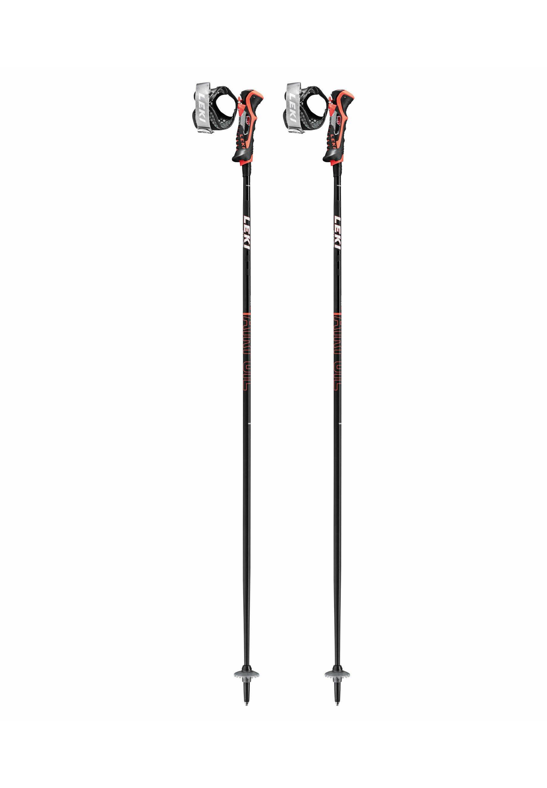 Herren AIRFLOIL 3D - Ski/Snowboard Zubehör - blau     gelb