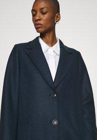 Marc O'Polo - Classic coat - dark night - 3