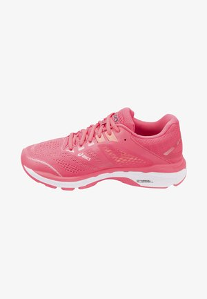 GT 2000 7 - Stabilty running shoes - pink