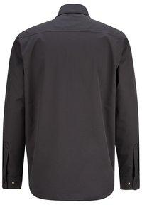 NN07 - Light jacket - black - 1