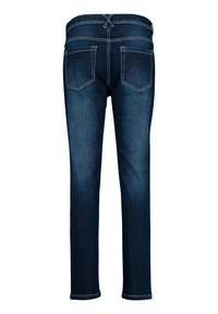 Cartoon - Slim fit jeans - dark blue denim - 1