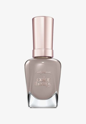 COLOR THERAPY - Nail polish - 150 steely serene