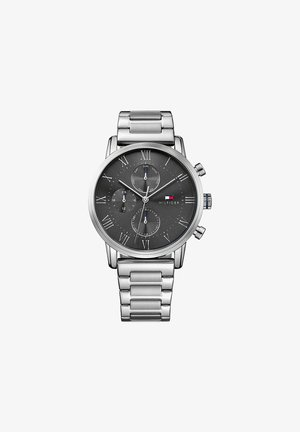 SOPHISTICATED SPORT  - Watch - silver