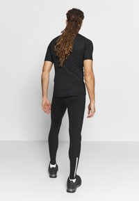 adidas Performance - TERREX AGRAVIC  - Tights - black - 2