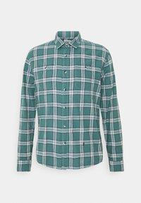Pepe Jeans - LUKESS - Košile - indigo - 0