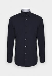 Tommy Hilfiger Tailored - Formal shirt - blue - 0