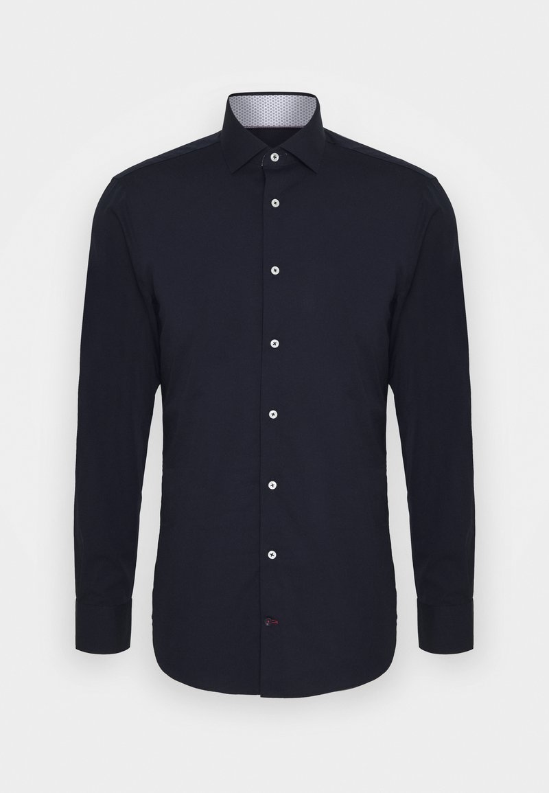 Tommy Hilfiger Tailored - Formal shirt - blue
