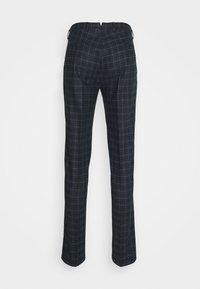 Shelby & Sons - GREGORY SUIT - Completo - navy - 3