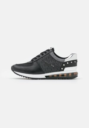 ALLIE TRAINER EXTREME - Trainers - black