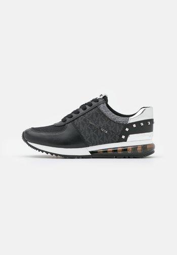 ALLIE TRAINER EXTREME - Zapatillas - black