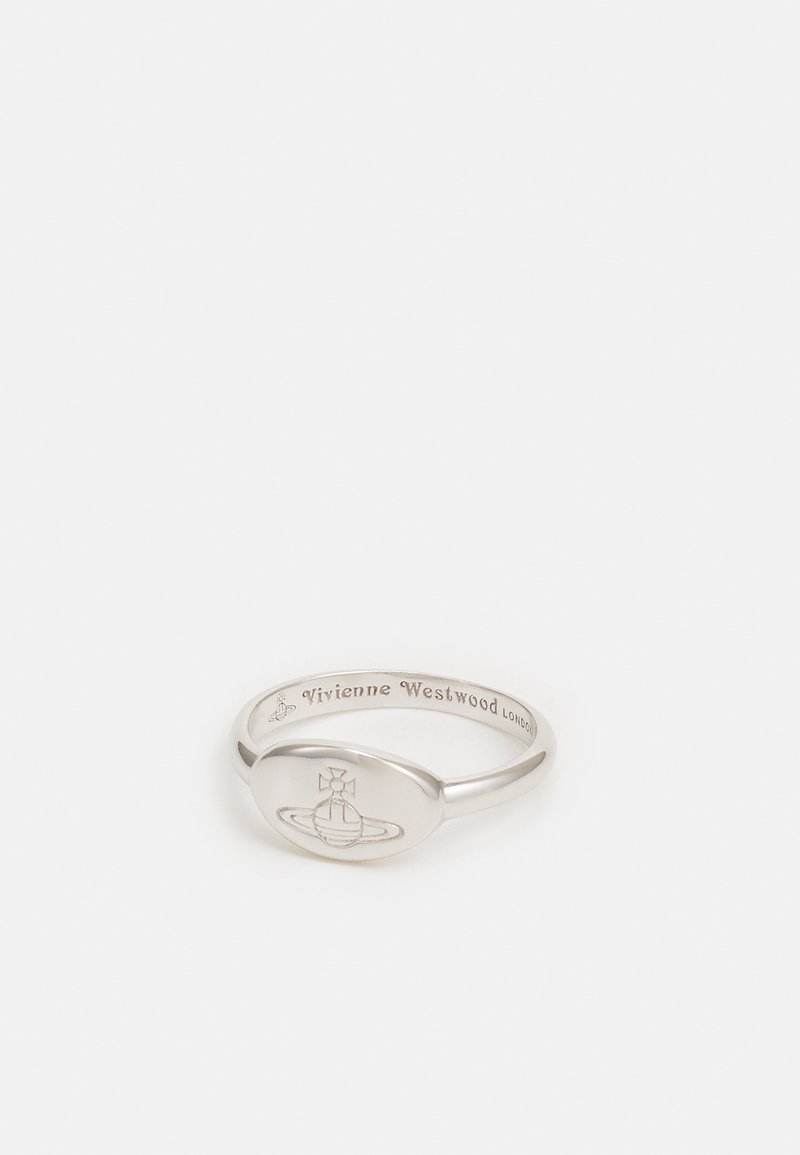 Vivienne Westwood - TILLY - Ring - silver-coloured